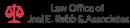 Law Office of Joel E. Rabb & Associates